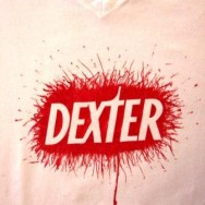 Dexter 1