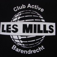 Club Active