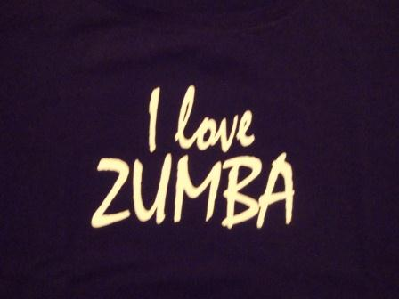 Zumba