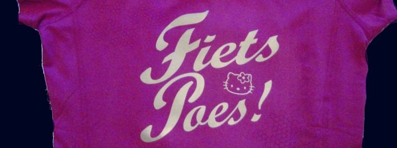 fiets poes (2)