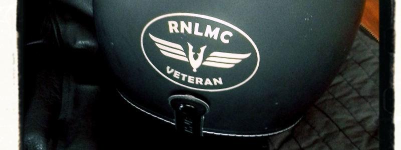 vet sticker (5)